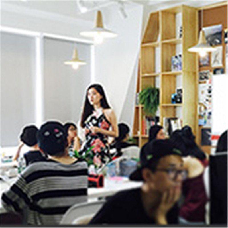 北京室内设计艺术留学培训班