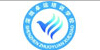 深圳卓远职业技能培训学校