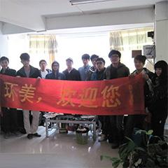 广州Pro模具设计培训班