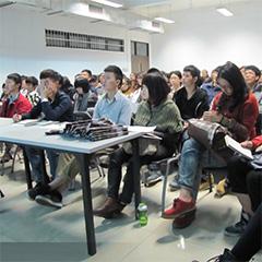 广州国家信息化计算机教育认证班