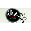 广州渔人画室