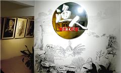 广州高考美术加强辅导班