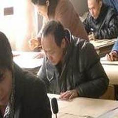 广州皮装制版精品培训班