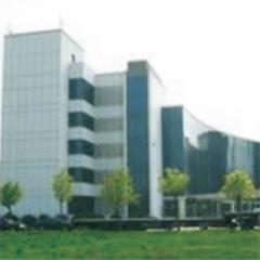 长沙建筑施工专业高中起点3年制高技班