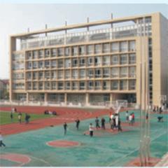 长沙《建筑设备安装》专业高中起点4年制技师班