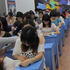 东莞初级会计电算化培训班
