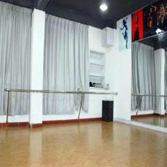 佛山成人舞蹈综合(次卡)培训班