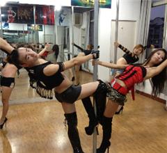 佛山少儿芭蕾一级培训班