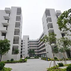 广州物联网技术应用专业高中起点3年制高技大专班