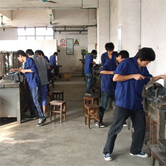 广州初中起点18个月《船舶水手》专业大专班