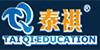 泰祺教育華南校區