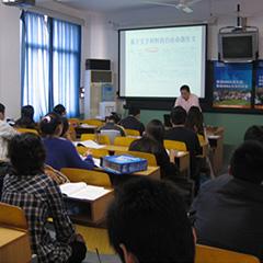 广州MBA基础强化笔试辅导班