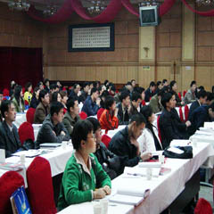北京高级企业文化师考证培训班
