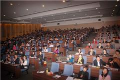 广州特许财富管理师CWMA课程
