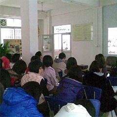 广州幼儿教育专业中专招生简章