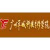 广州羊城科技专修学院