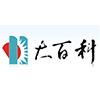 深圳大百科教育中心