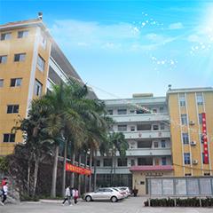广州高中起点3年制船舶建造与维修》高技+大专班招生