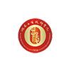 湖南工贸技师学院
