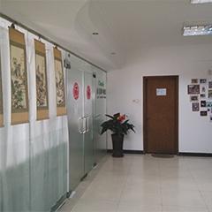 广州一对一汉语综合提高课程