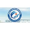 湘潭市工业贸易中等专业学校