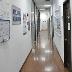 广州雅思一对一6分升7.5分(金牌总监授课)