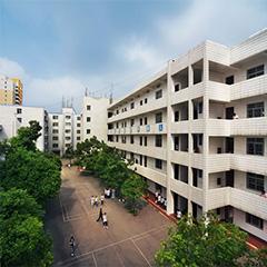 长沙建筑工程施工专业初中起点2+3高职大专招生