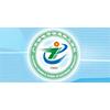 廣東省電子信息技工學校