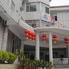 廣州信息技術應用(計算機網絡工程)專業高技+大專雙學歷班
