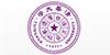 清华大学MBA深圳研究生院