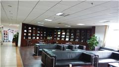 广州分教中心