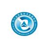 四川省質量技術監督學校