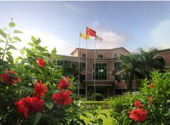 北京航空航天大学网络教育《人力资源管理》高起专广州班