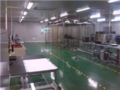 广州液晶电视维修脱产培训班