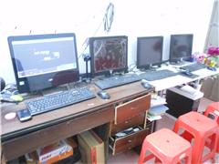 广州海珠区分校