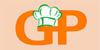 福州市高级烹饪技工学校