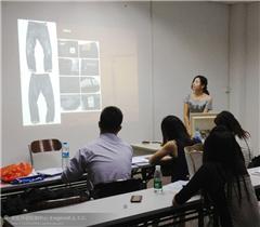 广州日语中级N2培训班