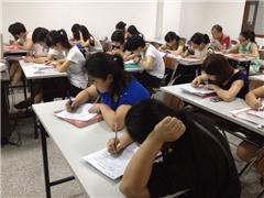 英伦外语培训中心萝岗校区图3