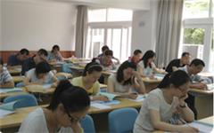 广州MBA考研辅导保录2班(保障获得录取通知书)