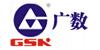 广州市广数职业培训学院