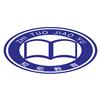 广州知拓教育