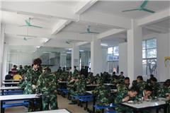 广州专业美容师精英研修班