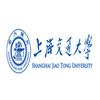 上海交通大学网络教育