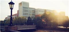 上海交通大学网络教育《金融学》本科班