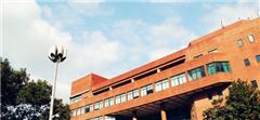 上海交通大学网络教育《市场营销》本科班