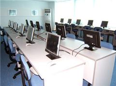 深圳电脑平面设计培训班