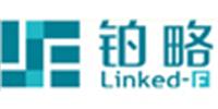 上海铂略财务培训中心