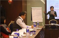 企业所得税实务专题培训课程