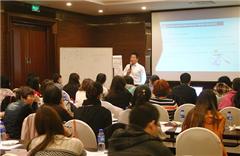 财务必会软件Excel运用培训课程