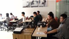 广州电子商务客服培训班